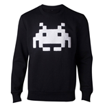 Suéter Esportivo Space Invaders 322776