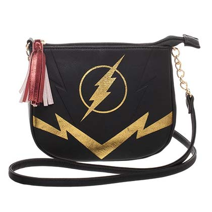 Bolsa The Flash