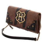 Bolsa Harry Potter 322981