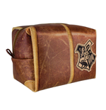Bolsa Harry Potter 323041