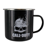 Caneca Call Of Duty 323103