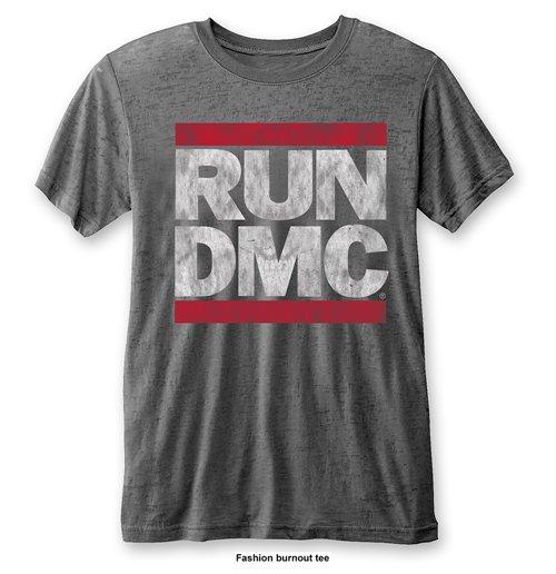 cadf005f0d04a Camiseta Run DMC 323280 Original  Compra Online em Oferta