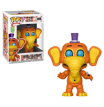 Funko Pop Five Nights at Freddy's 323646