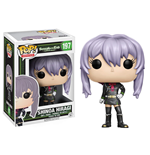 Funko Pop Seraph of the End 324049