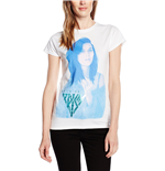 Camiseta Katy Perry 324094