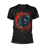 Camiseta Disturbed 324186