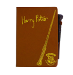 Cabideiro Harry Potter 324249