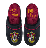 Chuteiras Harry Potter 324283