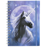 Caderno Anne Stokes 324391