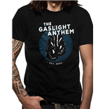 Camiseta Gaslight Anthem 324441