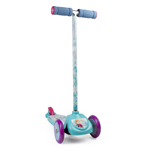 Patinete Frozen 324492