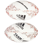 Bola de Rugby All Blacks 324548