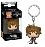 Funko Pop Kingdom Hearts 324756