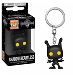 Funko Pop Kingdom Hearts 324757