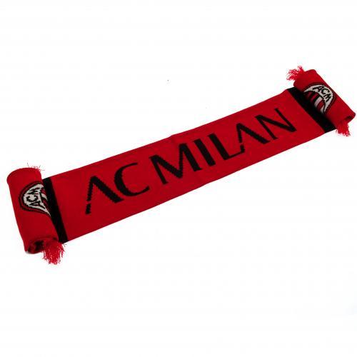 07e8668adfd Cachecol AC Milan 324770