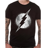 Camiseta The Flash 324865