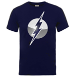 Camiseta The Flash 324867