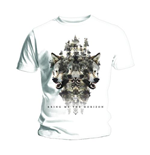 Camiseta Bring Me The Horizon 324995