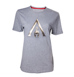 Camiseta Assassins Creed 325138