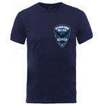 Camiseta Arrow 325145