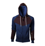 Suéter Esportivo Assassins Creed 325190