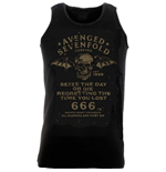 Top Avenged Sevenfold 325201