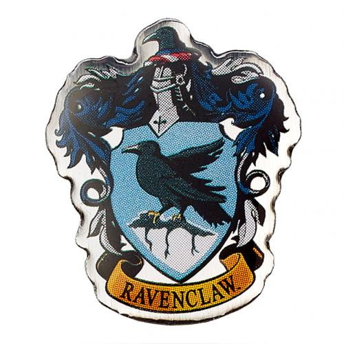 Broche Harry Potter