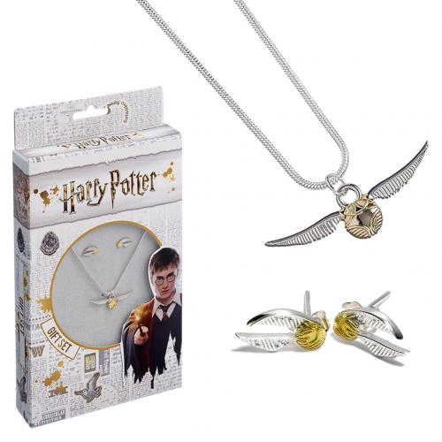 Jóia Harry Potter 325361