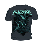 Camiseta Killswitch Engage 325841