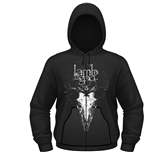 Suéter Esportivo Lamb of God 326134