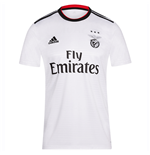 Camiseta 2018/2019 Benfica 2018-2019 Away