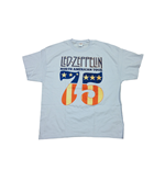 Camiseta Led Zeppelin 326888