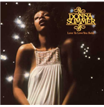 Vinil Donna Summer - Love To Love You Baby [40Th An