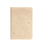 Caderno My little pony 327107