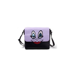 Bolsa The Little Mermaid 327133