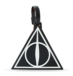 Pingente Harry Potter 327189