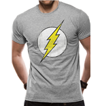 Camiseta The Flash 327550