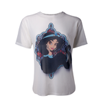 Camiseta Princesas Disney 327675