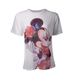 Camiseta Minnie 327676
