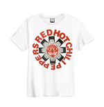 Camiseta Red Hot Chili Peppers 327850