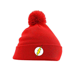 Boné de beisebol The Flash 328224