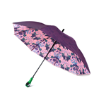 Guarda-chuva Mary Poppins 328361