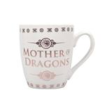 Caneca Game of Thrones 328370