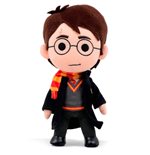 Pelúcia Harry Potter 328382