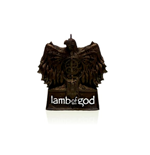 Vela Lamb of God 328522