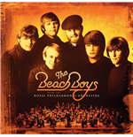 Disco de vinil The Beach Boys 328826