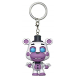 Funko Pop Five Nights at Freddy's 328844