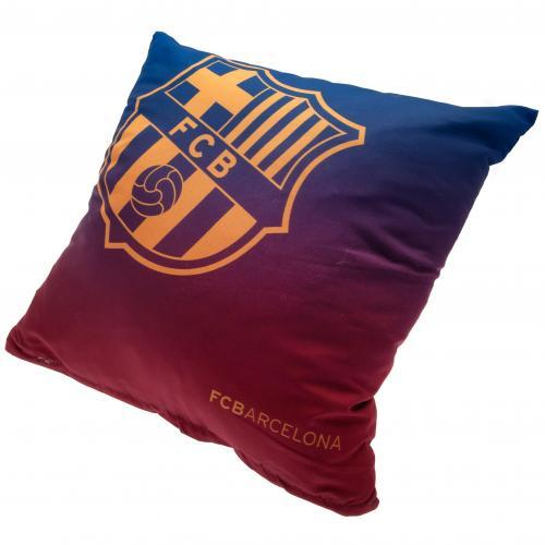 Barcelona  Camisetas, Gadgets e Produtos Oficiais Online 8e3c3dc76f