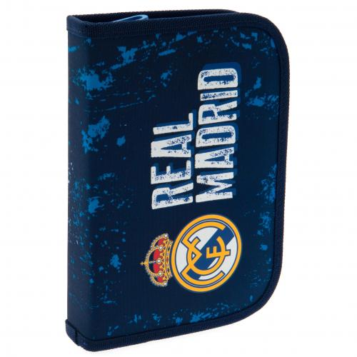 Papelaria Real Madrid 328892