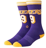Meia Los Angeles Lakers 328930